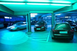 خودروهای خودران موانع را با بررسی سایه ها می یابند