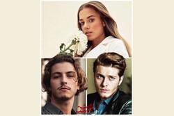 بازیگران تازه «مست عشق» معرفی شدند