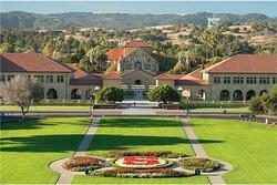 نوآورترین دانشگاه های ۲۰۱۹ معرفی شدند