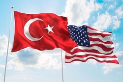 New crisis in Turkey-US relations