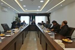 بازاریابی و بازارسازی اولویت برای محصولات استراتژیک خراسان جنوبی