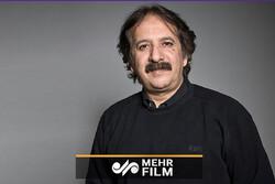 آثار سینمایی مشترک مجید مجیدی با کشور چین