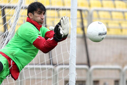 Some teams plan to cancel the league resumption: Beiranvand