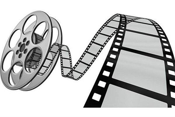 Iranian short film in Qatari festival