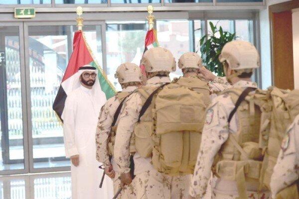 واکاوی اختلاف سعودی-اماراتی در جنوب یمن؛اهمیت راهبردی برای ابوظبی