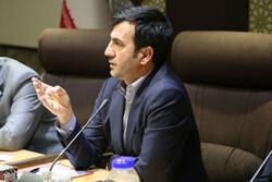 اصل بیطرفی مدیران اجرایی قم در برگزاری انتخابات باید رعایت شود