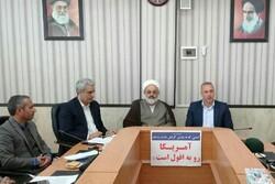 راهپیمایی ۱۳ آبان نماد بصیرت ملت ایران اسلامی است