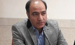 ۱۰۰ پزشک متخصص به درمانگاههای استان اصفهان تزریق می شود