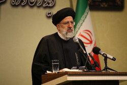US behind all crimes carried out in region: Judiciary chief