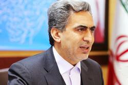 میرزابیگی رئیس کل سازمان نظام پرستاری شد