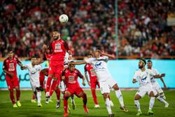 زمان قرعه کشی یک چهارم نهایی جام حذفی فوتبال مشخص شد