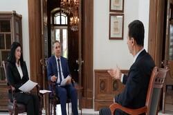 """Esad'dan """"Erdoğan ile görüşür müsünüz?""""sorusuna yanıt"""
