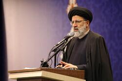 مباحث آبی استان اصفهان مورد بازنگری قرار گیرد/حمایت قضایی از کشاورزان اصفهان