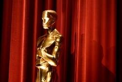 2020 Oscar adayları kısa listesi belli oldu