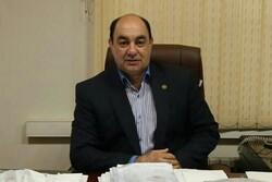 افتتاح دفتر پروژه آزادسازی محور سپهبد شهید سلیمانی طی هفته جاری