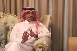 کسری بودجه عربستان به ۵۰ میلیارد دلار افزایش مییابد