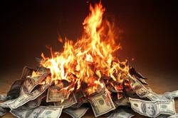 بانک سیتیگروپ پیشبینی کرد: ارزش دلار به شدت افت خواهد کرد