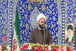استعفای نماینده ولی فقیه در مازندران به دلیل بیماری
