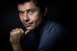 لوران بینه برنده جایزه بزرگ رمان آکادمی فرانسه ۲۰۱۹ شد