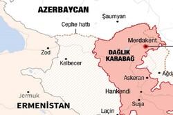 Yerevan ve Bakü gazetecilerin karşılıklı ziyaretleri konusunda müzakereler sürdürüyor