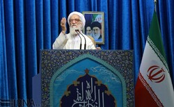 Mohammad-Ali Movahedi Kermani