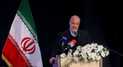 نرخ بیکاری در اصفهان ۵.۲ درصد کاهش یافت