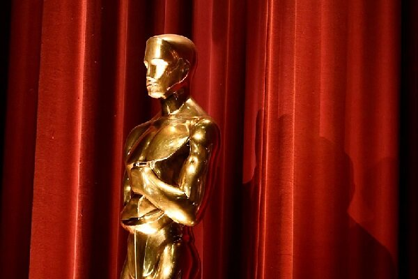 تغییر مقررات آکادمی اسکار برای انتخاب بهترین فیلم بینالمللی