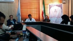 صدور ۱۳ مورد محکومیت پزشکی در کرمانشاه /جراحان زیبایی در صدر تخلفات