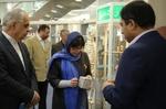 Iran, Venezuela to coop. on science, technology