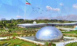 آخرین مهلت ارائه طرح برای بخشهای جدید موزه انقلاب و دفاع مقدس