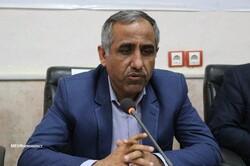 رزمایش و مانورهای پدافند غیرعامل در استان بوشهر برگزار میشود