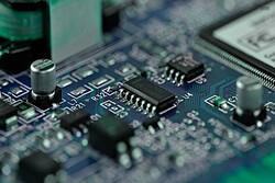 اولین فب ملی میکرو نانو الکترونیک با تجهیزات ایرانی افتتاح شد