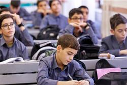 ناکارآمدی آموزش زبان ریشهدار است/ نقش کنکور در چرخشهای آموزشی