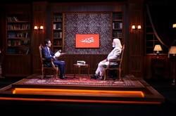 واکاوی شورشهای اجتماعی ایران معاصر در «شوکران بیستم»