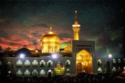 معرفی مهمترین مراکز خرید مشهد