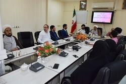 روند مطلوب فعالیتهای قرآنی در استان بوشهر استمرار داشته باشد