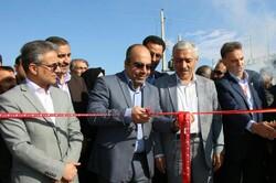 پنجمین جشنواره انار درجزین برای معرفی منطقه آغاز به کارکرد