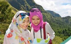 Iran ranks 6th in Halal travel revenues