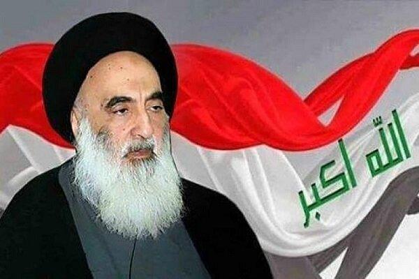 عراق کے سیاسی اور اقتصادی مستقبل کے لئے عراقی دینی مرجعیت کا نقشہ راہ