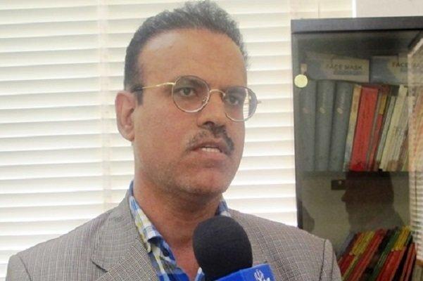 مانورهای واکسیناسیون دام و طیور در استان بوشهر برگزار میشود