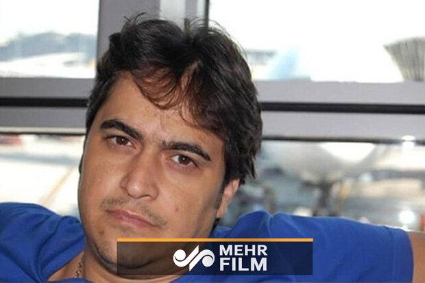 پشت پرده دستگیری روحالله زم سردسته شبکه آمدنیوز
