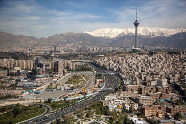 در دوران پسانفت هستیم/لزوم حرکت به سمت ایجاد شهرهای پایدار