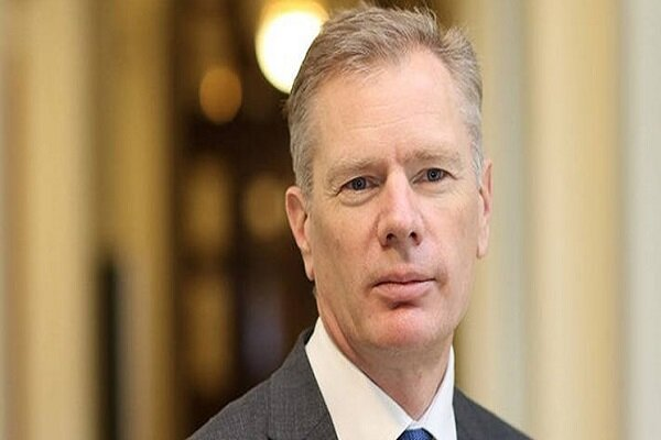 UK envoy to Iran says important decisions to be made on JCPOA future in coming weeks