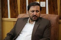 مصونسازی پارکهای استان سمنان از معتادان سریعتر اجرا شود