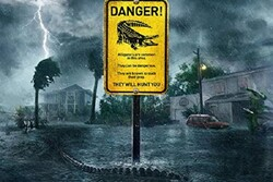 بهترین فیلم ۲۰۱۹ به انتخاب تارانتینو/ حمله تمساحها محبوب شد