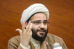 وزارت صمت به وعده هایش درباره کمک مومنامه عمل نکرده است