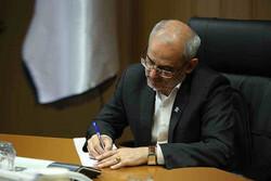 پیام تسلیت وزیر آموزش و پرورش در پی درگذشت مادر شهیدان فهمیده