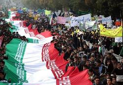 ۱۳ آبان نقطه عطفی در تاریخ انقلاب اسلامی/ بسیاری از کشورها اعتنایی به آمریکا ندارند