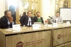 قهرمانپور:«هویت» فوکویاما تحولی در بحث توسعه ایجاد کرده است