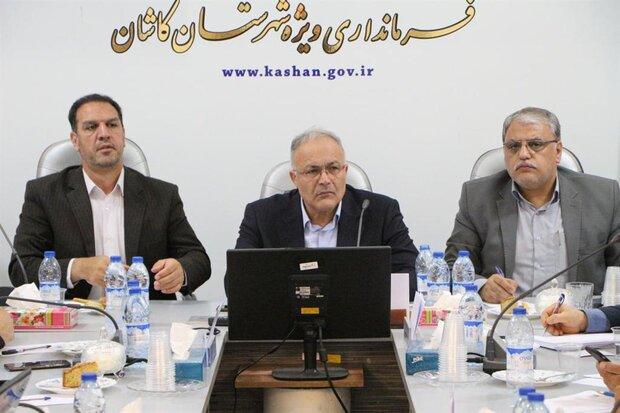 افزایش ۲۸ درصدی سرمایه گذاری برای توسعه واحدهای صنعتی اصفهان